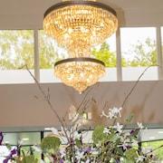 Grand Hotel Amstelveen Amstelveen Nld Best Price Guarantee