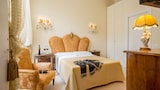 Roma Central Guest House - Rome Hotels