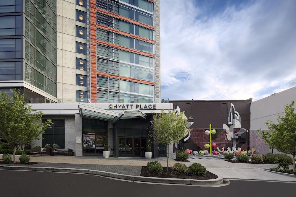 Dc hotel deals cheap