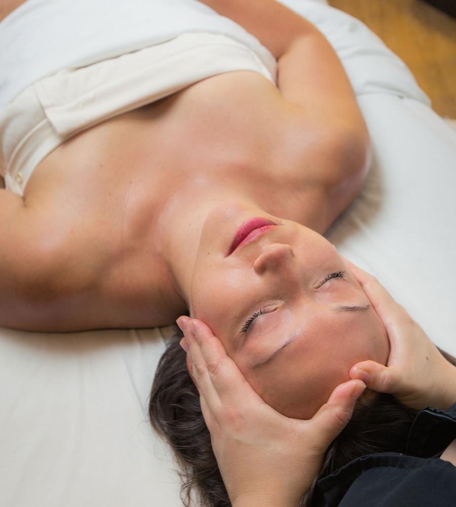 luis obispo massage