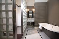 Hotel du Vin Birmingham (37 of 62)