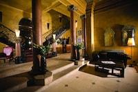 Hotel du Vin Birmingham (28 of 62)