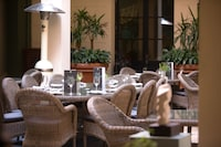 Hotel du Vin Birmingham (38 of 62)