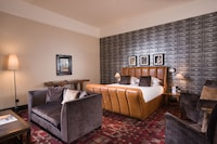 Hotel du Vin Birmingham (27 of 62)