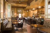 Hotel du Vin Birmingham (15 of 62)