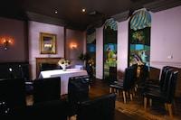 Hotel du Vin Birmingham (1 of 62)