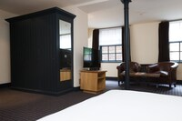 Hotel du Vin & Bistro Bristol City Centre (25 of 56)