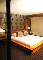 Hotel du Vin & Bistro Bristol City Centre (16 of 56)