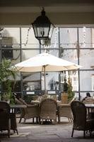 Hotel du Vin & Bistro Bristol City Centre (28 of 56)