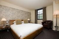 Hotel du Vin & Bistro Bristol City Centre (21 of 56)