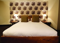 Hotel du Vin & Bistro Bristol City Centre (33 of 56)