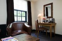 Hotel du Vin & Bistro Bristol City Centre (14 of 56)