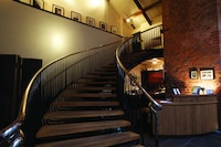 Hotel du Vin & Bistro Bristol City Centre (22 of 56)
