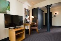 Hotel du Vin & Bistro Bristol City Centre (17 of 56)