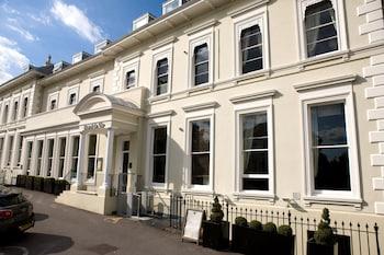 Hotel du Vin & Bistro Cheltenham