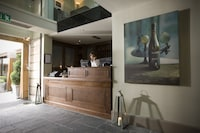 Hotel Du Vin & Bistro Edinburgh (32 of 50)