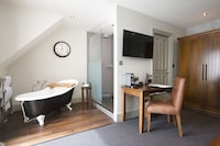 Hotel Du Vin & Bistro Edinburgh (23 of 50)
