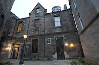 Hotel Du Vin & Bistro Edinburgh (8 of 50)