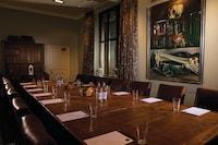 Hotel Du Vin & Bistro Edinburgh (38 of 50)