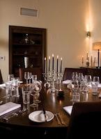 Hotel Du Vin & Bistro Edinburgh (40 of 50)