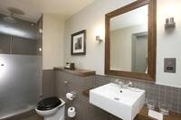 Hotel Du Vin & Bistro Edinburgh (29 of 50)