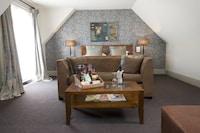 Hotel Du Vin & Bistro Edinburgh (21 of 50)