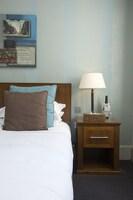 Hotel Du Vin & Bistro Edinburgh (11 of 50)
