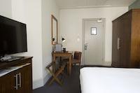 Hotel Du Vin & Bistro Edinburgh (30 of 50)