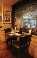 Hotel Du Vin & Bistro Edinburgh (24 of 50)