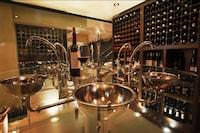 Hotel Du Vin & Bistro Edinburgh (19 of 50)