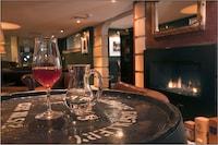Hotel Du Vin & Bistro Edinburgh (20 of 50)