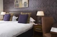 Hotel Du Vin & Bistro Edinburgh (5 of 50)
