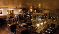 Hotel Du Vin & Bistro Edinburgh (33 of 50)