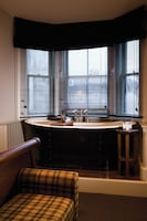 Hotel Du Vin & Bistro Edinburgh (26 of 50)