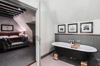 Hotel Du Vin & Bistro Edinburgh (22 of 50)