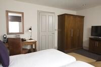 Hotel Du Vin & Bistro Edinburgh (36 of 50)