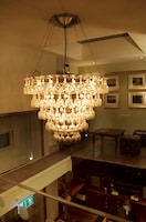 Hotel Du Vin & Bistro Edinburgh (13 of 50)