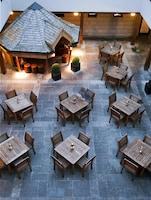 Hotel Du Vin & Bistro Edinburgh (14 of 50)
