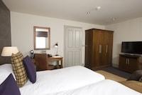 Hotel Du Vin & Bistro Edinburgh (15 of 50)