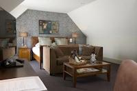 Hotel Du Vin & Bistro Edinburgh (25 of 50)