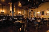 Hotel Du Vin & Bistro Edinburgh (16 of 50)