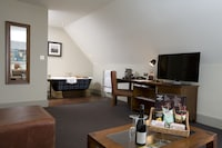 Hotel Du Vin & Bistro Edinburgh (3 of 50)