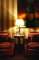 Hotel du Vin at One Devonshire Gardens (37 of 76)