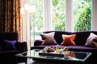 Hotel du Vin at One Devonshire Gardens (33 of 76)