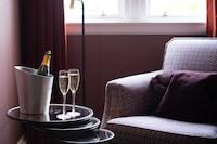 Hotel du Vin at One Devonshire Gardens (22 of 76)