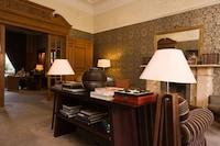Hotel du Vin at One Devonshire Gardens (32 of 76)