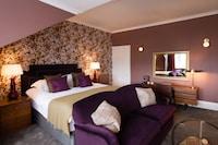 Hotel du Vin at One Devonshire Gardens (17 of 76)