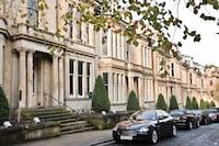 Hotel du Vin at One Devonshire Gardens (4 of 76)