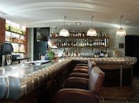 Hotel du Vin & Bistro Newcastle (34 of 58)