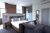 Hotel du Vin & Bistro Newcastle (38 of 58)